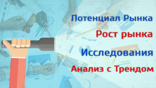 http://zaryabryansk.com